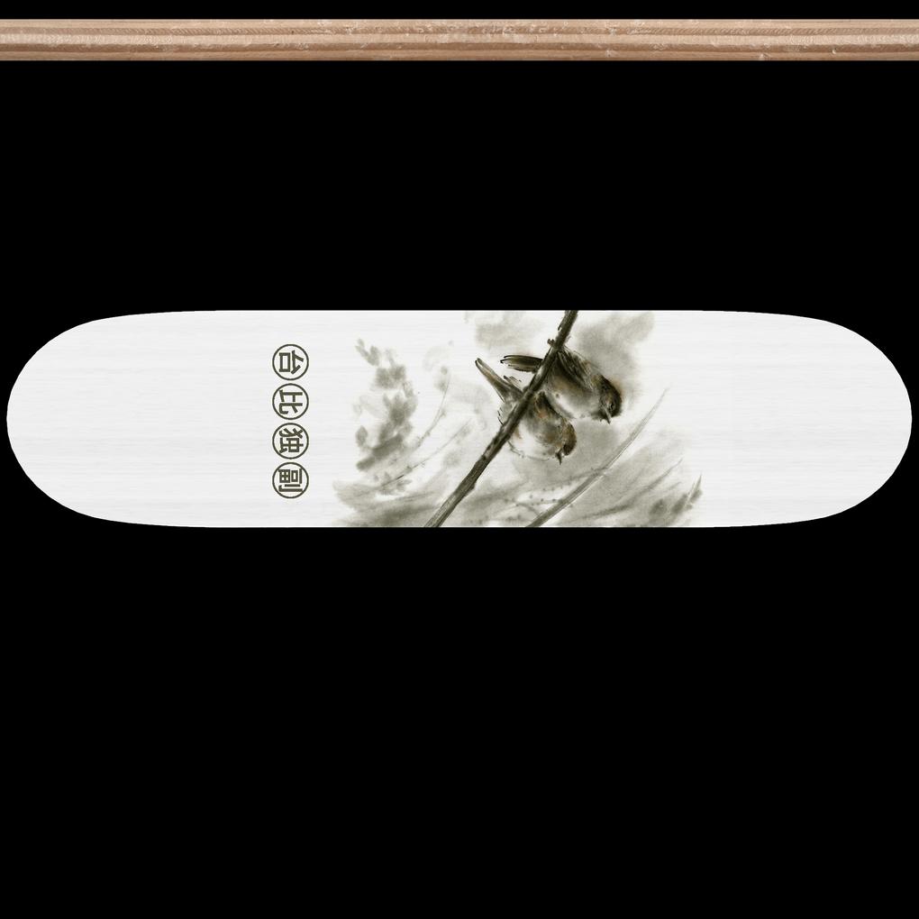 deck_noir_japan2.png