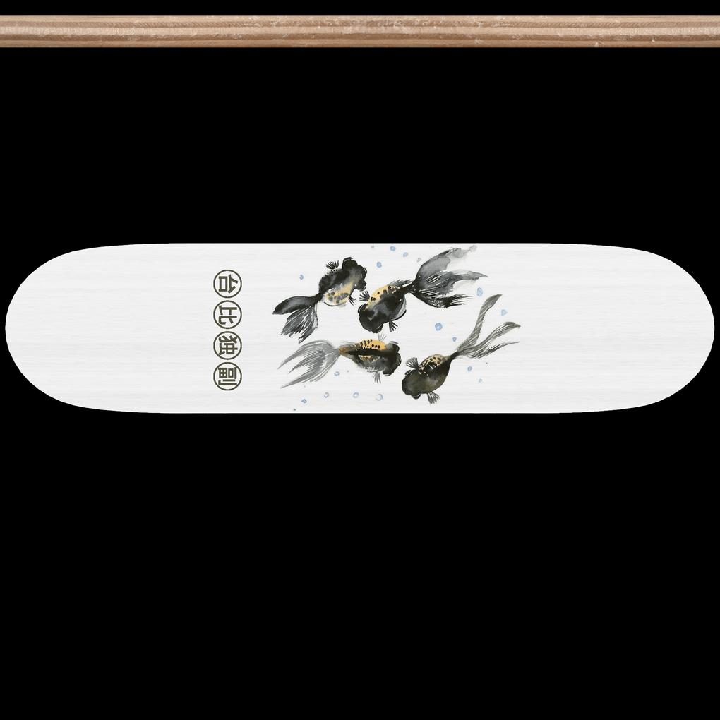 deck_noir_japan3.png