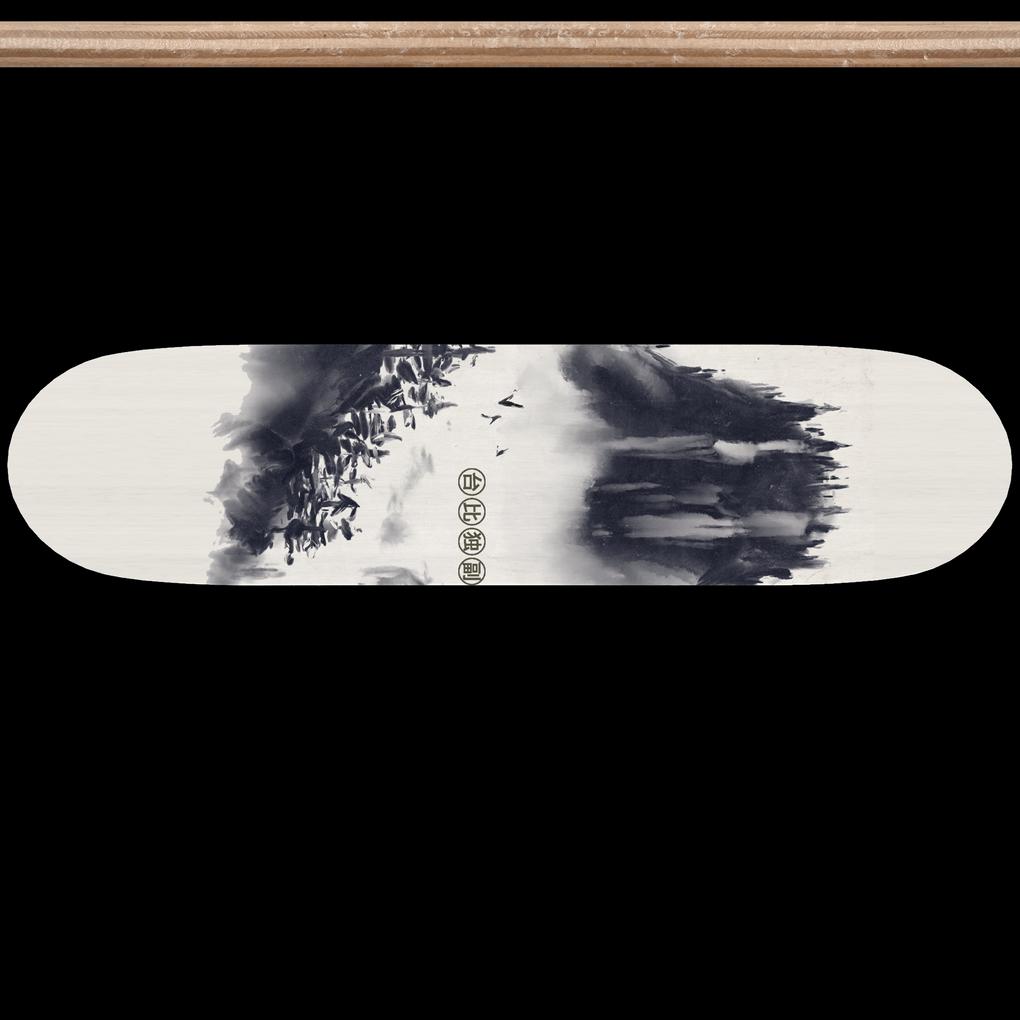 deck_noir_japan4.png