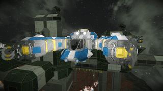 Builder V 2.0