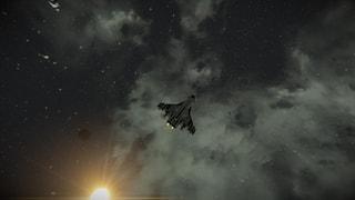 Xbox Transfer - Shuttle
