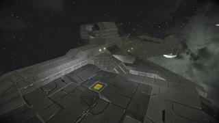 (Workshop) Survive the rebels