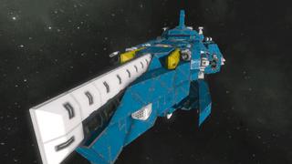 UWC - Athena's Hand XB1 Port