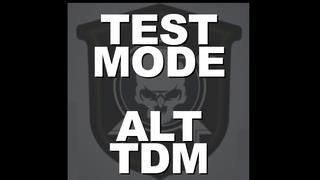 gamemode_AltTDM