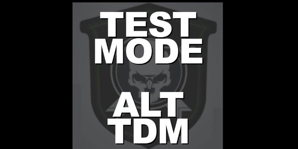 alttdm-1024-512.png