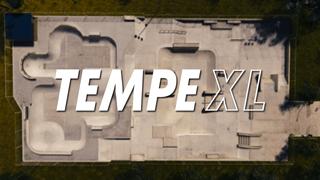 TempeXL