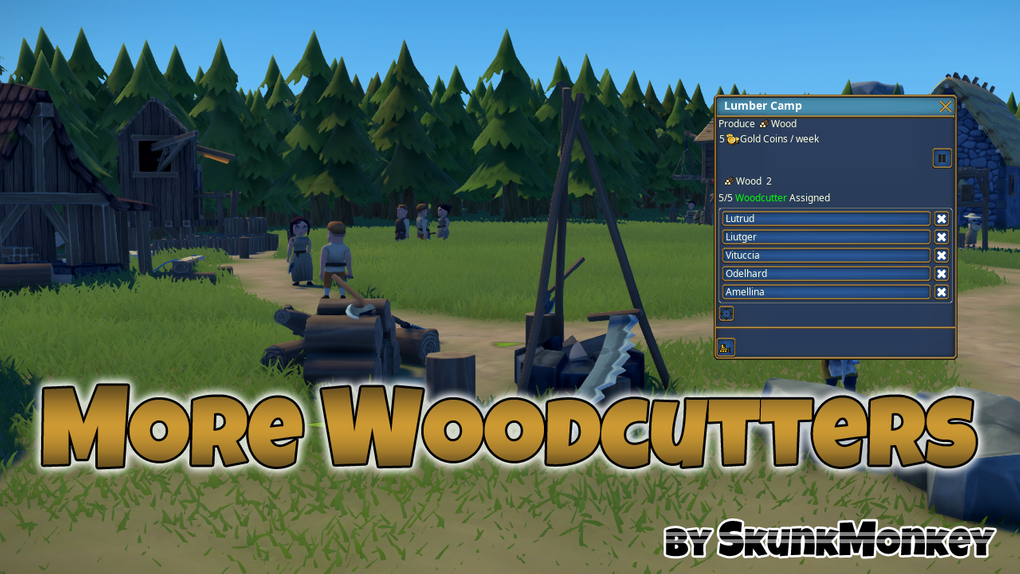 morewoodcutters.png