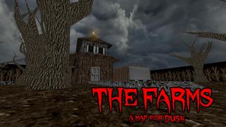 THE FARMS - A map for DUSK