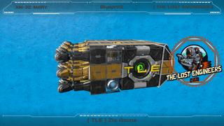"""XM-32: Mary """" Auto Miner """""""