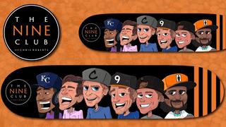 Nine_Club_Fan_board_Nek-Shotz