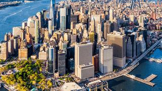 NYC Essentials Mod