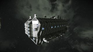 CRMSN-Titan-Destroyer-MK-I