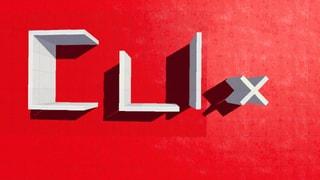 Clix box fights 1v2
