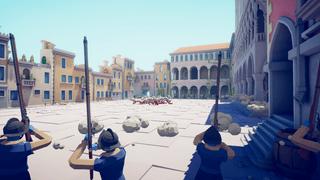 The Renaissance Series (DSMastermind)