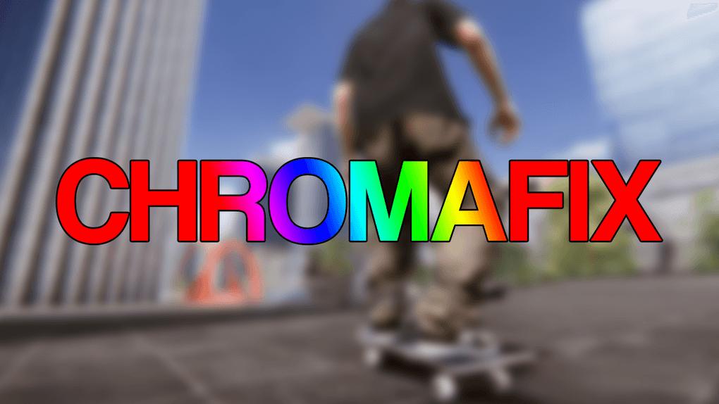 chromafix.png