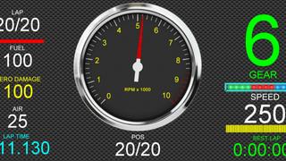 Dashsport 2021