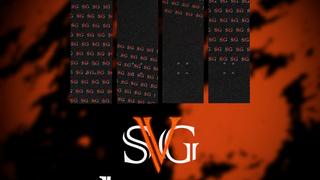 Savage Griptape (The Cut)