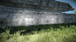 Behemoth tank v2