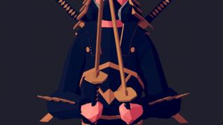 master samiri