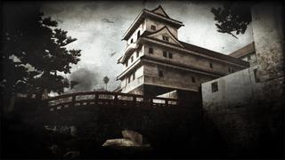 C$_WaW_Castle