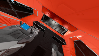 ATLAS Exploration Truck