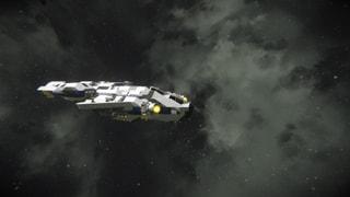 Never Surrender 2021-06-18 12-05-38 Mission01