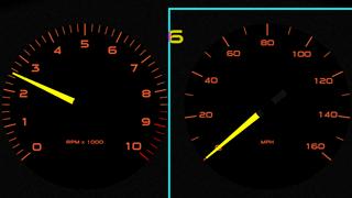 Type R RacerMunky