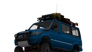 khan 3165M