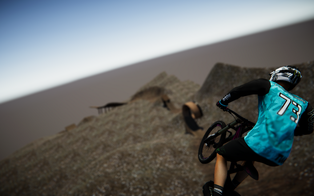 descenders_20.02.2020_16_20_53.1.png