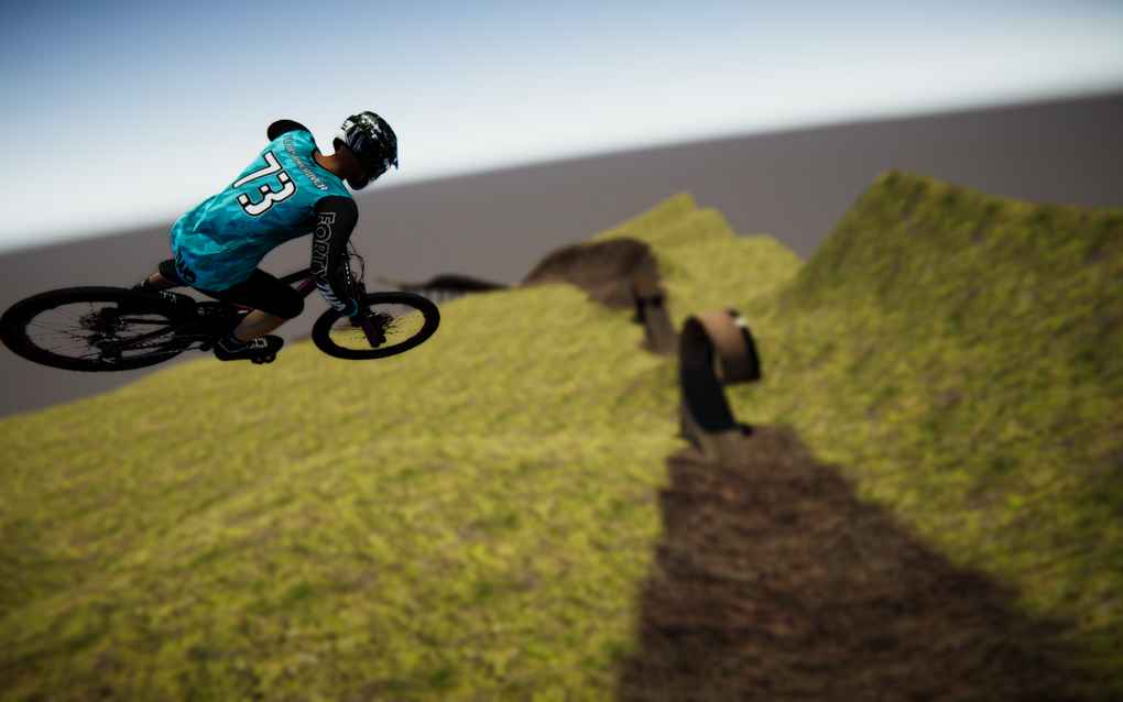 descenders_22.02.2020_14_12_55.png