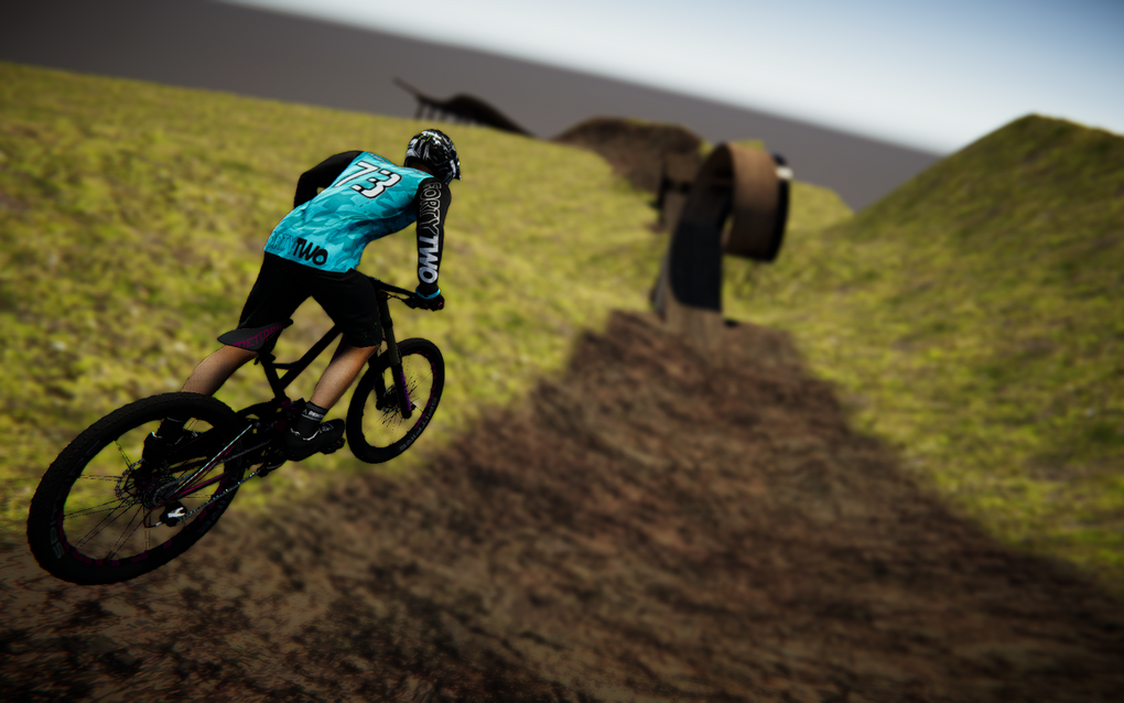 descenders_22.02.2020_14_13_22.png