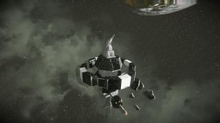 Repair_PerimeterGun