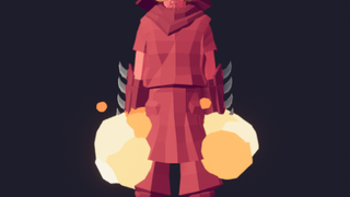 Fire sensei god