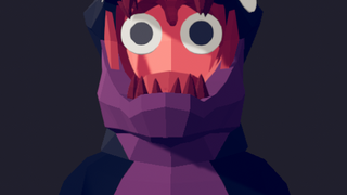 flame-rex