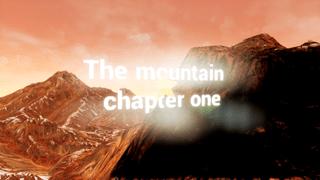 THE MOUNTAIN (v0.9)