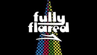 Lakai Fully Flared Shoes