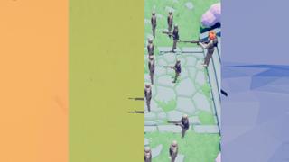 The Madness Combat Campaign (Megalon96310)