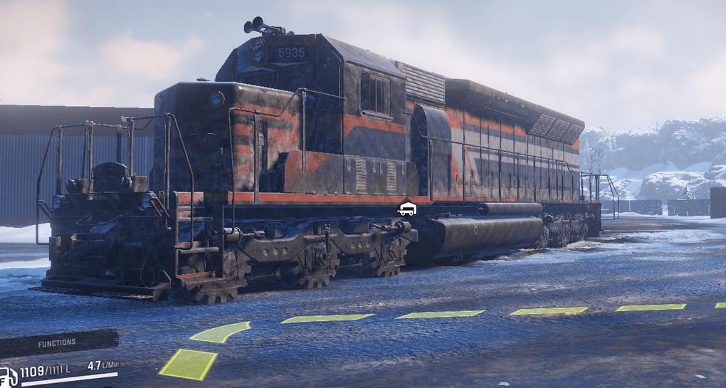 train_mud.PNG