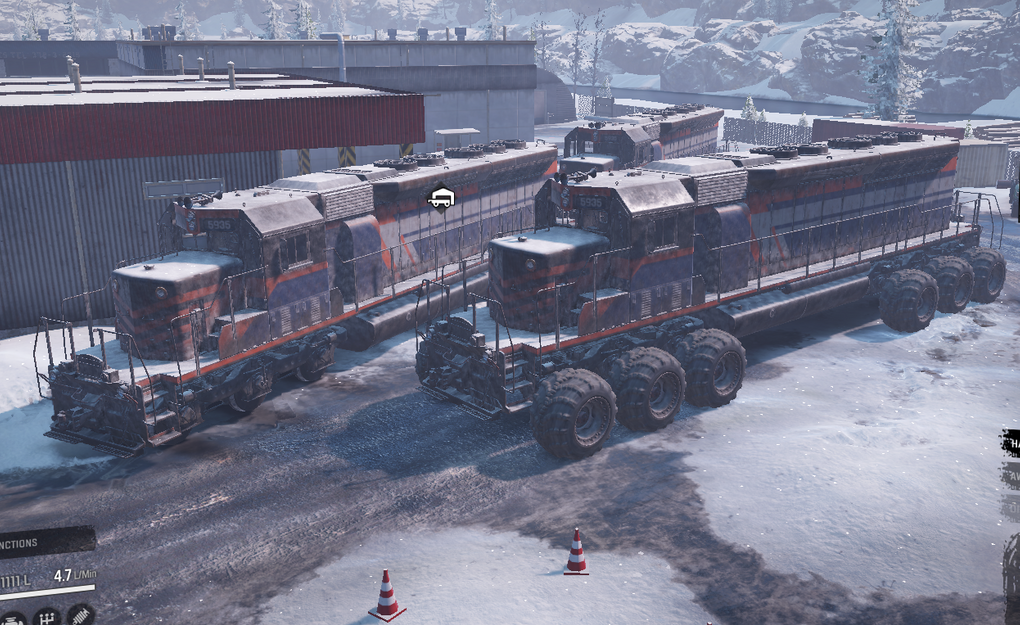 trainmod.1.PNG