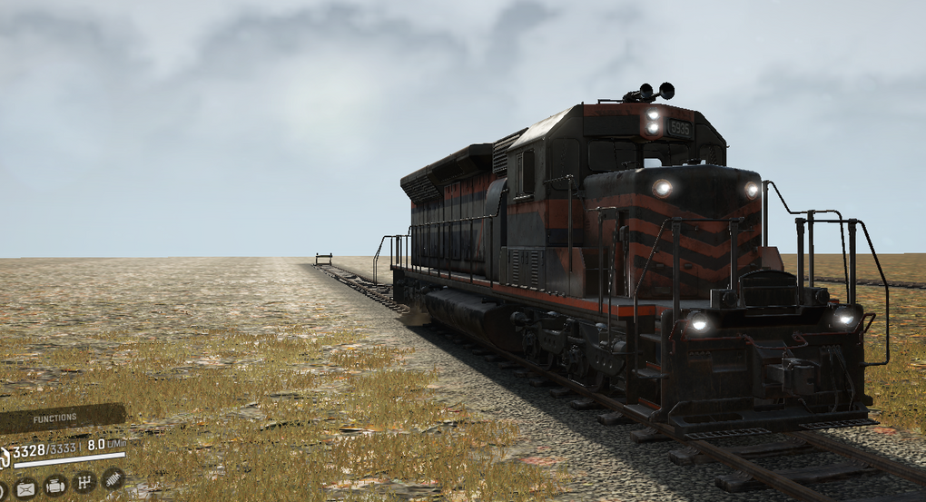 trainrr.PNG