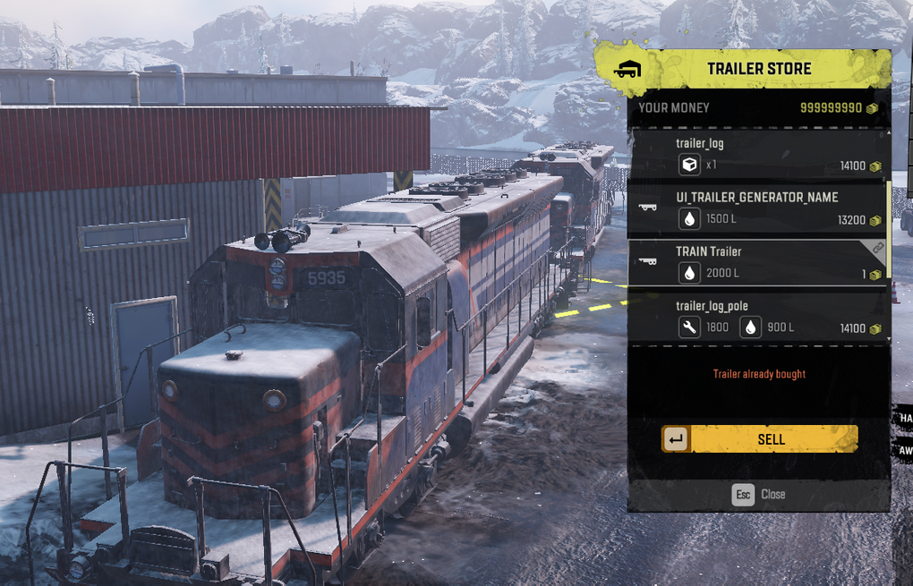 trainstore.PNG