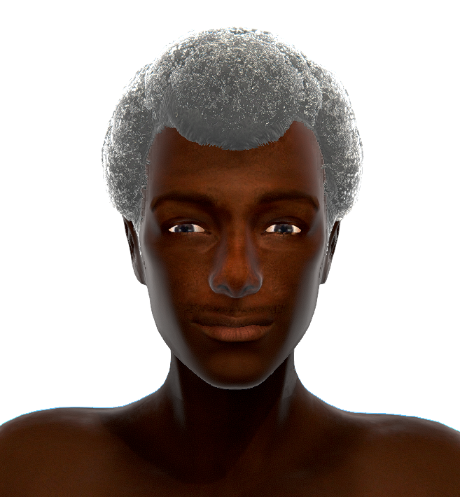 Hair01Male.1.png
