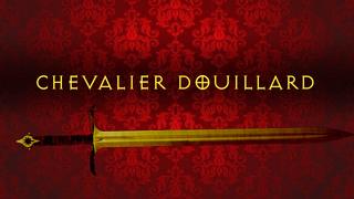 Chevalier Douillard