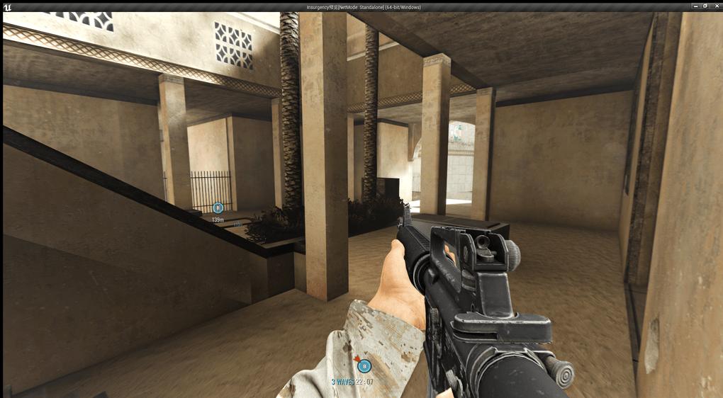 insurgencynetmode_standalone_64-bit_windows_2021_1_25_10_16_53.png