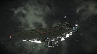 CRMSN-Star-Carrier-MK-III