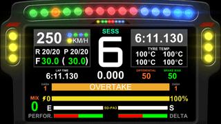 F1 2020 Standard V3-1