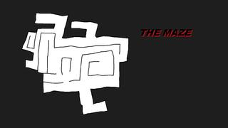 maze.exe