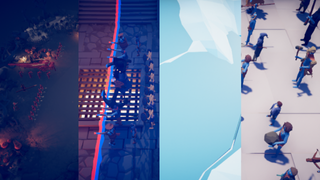 Some Kool Battles