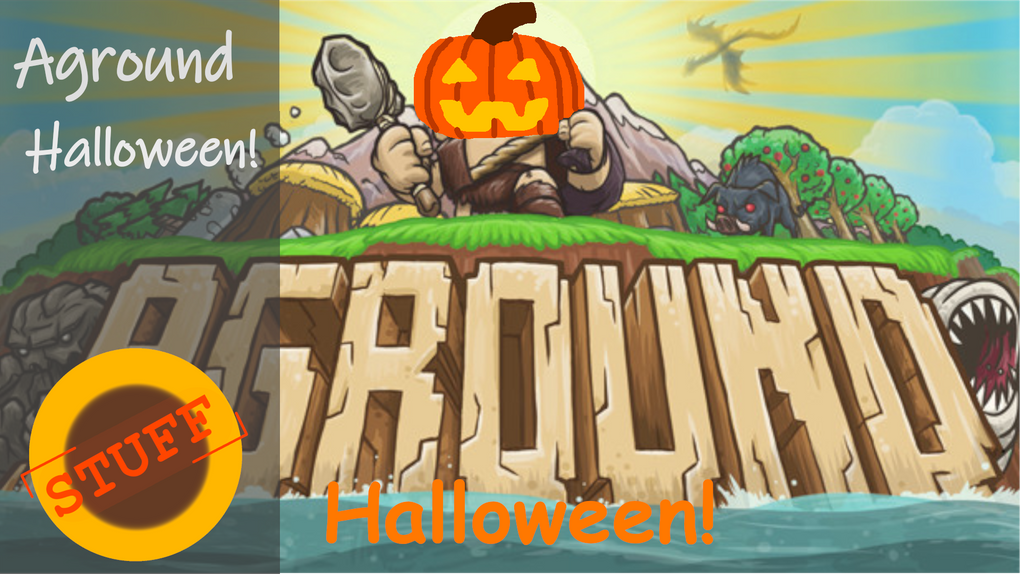 aground_halloween2020_thumbnail.1.png
