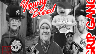 YoungBlood GripGang